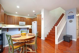 Photo 10: CHULA VISTA Townhouse for sale : 4 bedrooms : 2734 Brighton Court Rd #3