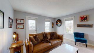 Photo 15: 1627 KERR Road in Edmonton: Zone 27 Townhouse for sale : MLS®# E4241656
