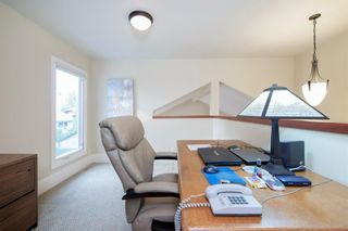 Photo 19: 44 Strathlorne Crescent SW in Calgary: Strathcona Park Detached for sale : MLS®# A1145486