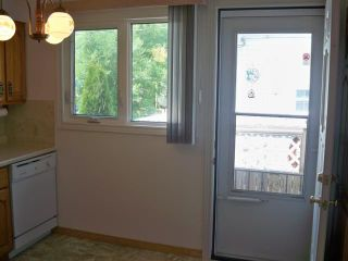 Photo 9: 842 Parkhill Street in WINNIPEG: Westwood / Crestview Residential for sale (West Winnipeg)  : MLS®# 1211988