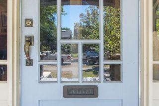 "Photo 11: 3345 W 11TH Avenue in Vancouver: Kitsilano House for sale in ""KITSILANO"" (Vancouver West)  : MLS®# R2103523"