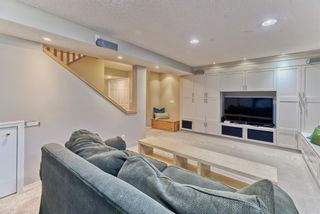 Photo 35: 907 Citadel Heights NW in Calgary: Citadel Row/Townhouse for sale : MLS®# A1088960