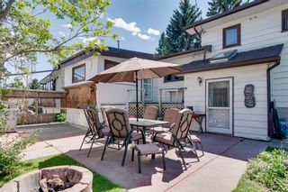 Photo 29: 8008 33 Avenue NW in Calgary: Bowness Detached for sale : MLS®# A1128426