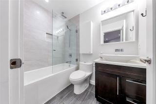 Photo 10: 210 1177 HORNBY Street in Vancouver: Downtown VW Condo for sale (Vancouver West)  : MLS®# R2557474