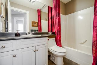 Photo 18: 10105 243A Street in Maple Ridge: Albion House for sale : MLS®# R2613679