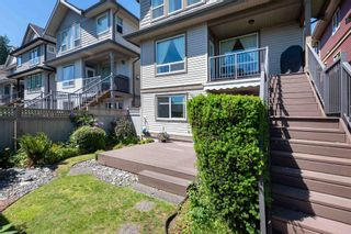 Photo 26: 3358 HIGHLAND Drive in Coquitlam: Burke Mountain House for sale : MLS®# R2599030