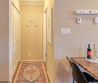 Photo 8: 107 1303 Richardson Road in Saskatoon: Hampton Village Residential for sale : MLS®# SK869851