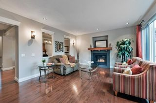 Photo 8: 80 Rockcliff Point NW in Calgary: Rocky Ridge Detached for sale : MLS®# A1150895