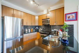 """Photo 9: 414 6888 ROYAL OAK Avenue in Burnaby: Metrotown Condo for sale in """"Kabana"""" (Burnaby South)  : MLS®# R2524575"""