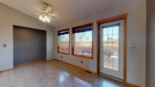 Photo 16: 10 LAKEWOOD Cove: Spruce Grove House for sale : MLS®# E4262834
