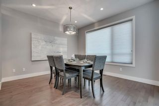 Photo 15: 1617 22 Avenue NW in Calgary: Capitol Hill Semi Detached for sale : MLS®# A1087502
