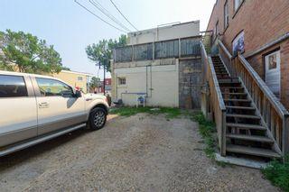 Photo 7: 10 3 Avenue W: Drumheller Retail for sale : MLS®# A1132250
