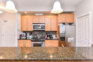 Photo 6: 422 623 Treanor Ave in Langford: La Thetis Heights Condo for sale : MLS®# 863979