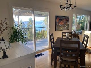 Photo 18: 106 Grans View Pl in : GI Salt Spring House for sale (Gulf Islands)  : MLS®# 862708