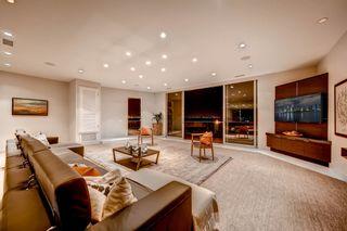 Photo 32: Residential for sale : 8 bedrooms : 1 SPINNAKER WAY in Coronado