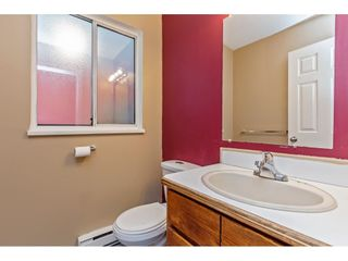 Photo 18: 32858 3RD Avenue in Mission: Mission BC 1/2 Duplex for sale : MLS®# R2597800