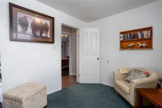 Photo 20: 3307 41 Street: Leduc House for sale : MLS®# E4224212