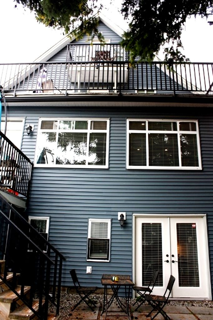Photo 30: Photos: 4546 QUEBEC Street in Vancouver: Main House for sale (Vancouver East)  : MLS®# R2506647