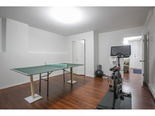 Photo 30: 7608 CARIBOO Road in Burnaby: The Crest House for sale (Burnaby East)  : MLS®# R2550430