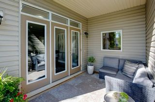 Photo 24: 209 CRANARCH Place SE in Calgary: Cranston Detached for sale : MLS®# A1031672