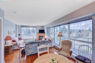 Photo 9: 424 2745 Veterans Memorial Pkwy in VICTORIA: La Mill Hill Condo for sale (Langford)  : MLS®# 780277