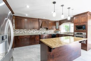 """Photo 8: 12220 67A Avenue in Surrey: West Newton House for sale in """"Beaver Creek Estates"""" : MLS®# R2613832"""