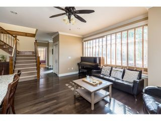 Photo 4: 6201 48A Avenue in Delta: Holly House for sale (Ladner)  : MLS®# R2396607