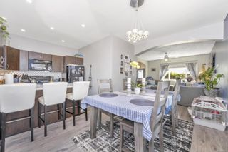 Main Photo: 1625 Kristin Way in Shawnigan Lake: ML Shawnigan House for sale (Malahat & Area)  : MLS®# 884150