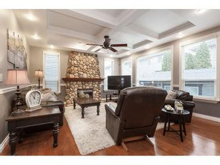 """Photo 8: 21656 91 Avenue in Langley: Walnut Grove House for sale in """"Madison Park"""" : MLS®# R2441594"""