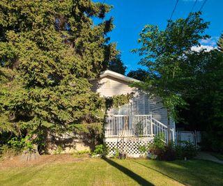 Photo 3: 5703 107 Street in Edmonton: Zone 15 House for sale : MLS®# E4248797