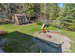 Photo 25: 47673 FORESTER Road: Ryder Lake House for sale (Sardis)  : MLS®# R2566929