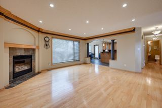 Photo 10: 227 LINDSAY Crescent in Edmonton: Zone 14 House for sale : MLS®# E4265520