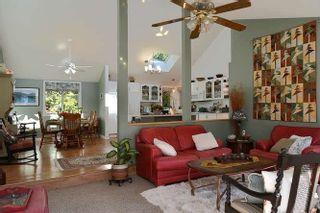 Photo 15: 1481 PARK Avenue: Roberts Creek House for sale (Sunshine Coast)  : MLS®# R2209232