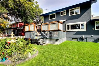 Photo 41: 5314 57 Avenue: Olds Detached for sale : MLS®# A1146760