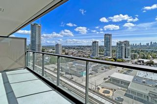 Photo 27: 804 1955 ALPHA Way in Burnaby: Brentwood Park Condo for sale (Burnaby North)  : MLS®# R2621808