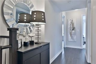 Photo 10: 145 Long Branch Ave Unit #18 in Toronto: Long Branch Condo for sale (Toronto W06)  : MLS®# W3985696