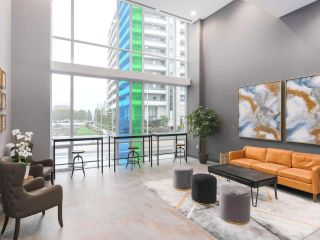 """Photo 18: 1207 1708 ONTARIO Street in Vancouver: Mount Pleasant VE Condo for sale in """"PINNACLE ON THE PARK"""" (Vancouver East)  : MLS®# R2599335"""