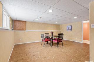 Photo 17: 422 Budz Crescent in Saskatoon: Arbor Creek Residential for sale : MLS®# SK801133