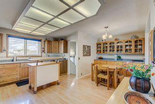 Photo 7: 114 Pinetree Bay NE in Calgary: Pineridge Detached for sale : MLS®# A1151101
