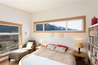 Photo 25: 1982 DOWAD Drive in Squamish: Tantalus House for sale : MLS®# R2553692