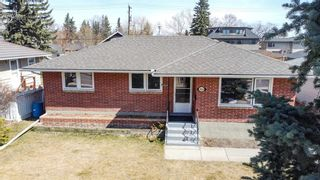 Photo 8: 2824 Cochrane Road NW in Calgary: Banff Trail Detached for sale : MLS®# A1085971