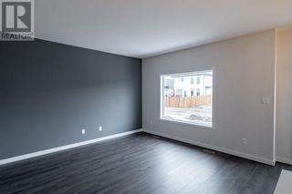 Photo 23: 2605 45 Street S in Lethbridge: House for sale : MLS®# A1142808