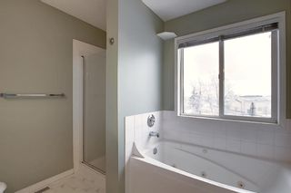 Photo 21: 185 Citadel Drive NW in Calgary: Citadel Row/Townhouse for sale : MLS®# A1066362