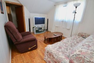Photo 13: 661 First ST E in Fort Frances: House for sale : MLS®# TB212145