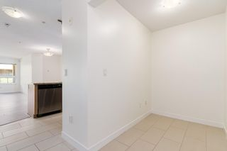 Photo 8: 102 8600 PARK Road in Richmond: Brighouse Condo for sale : MLS®# R2600533