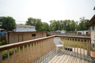 Photo 44: 24 Roe St in Portage la Prairie: House for sale : MLS®# 202117744