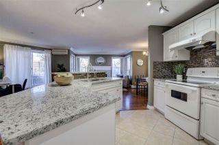 Photo 14: 101 10933 124 Street in Edmonton: Zone 07 Condo for sale : MLS®# E4247948
