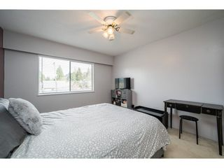 Photo 17: 309 195 MARY STREET in Port Moody: Port Moody Centre Condo for sale : MLS®# R2557230