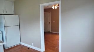 Photo 13: 12114 43 Street in Edmonton: Zone 23 House for sale : MLS®# E4250644