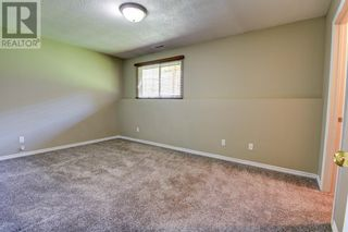Photo 13: 239, 56 Holmes Street in Red Deer: Condo for sale : MLS®# A1129649